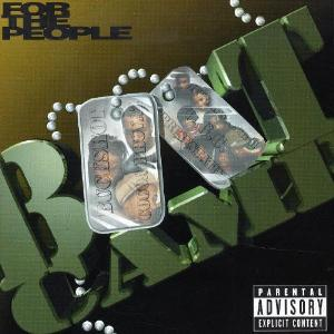 Boot Camp Clik: Still For The People